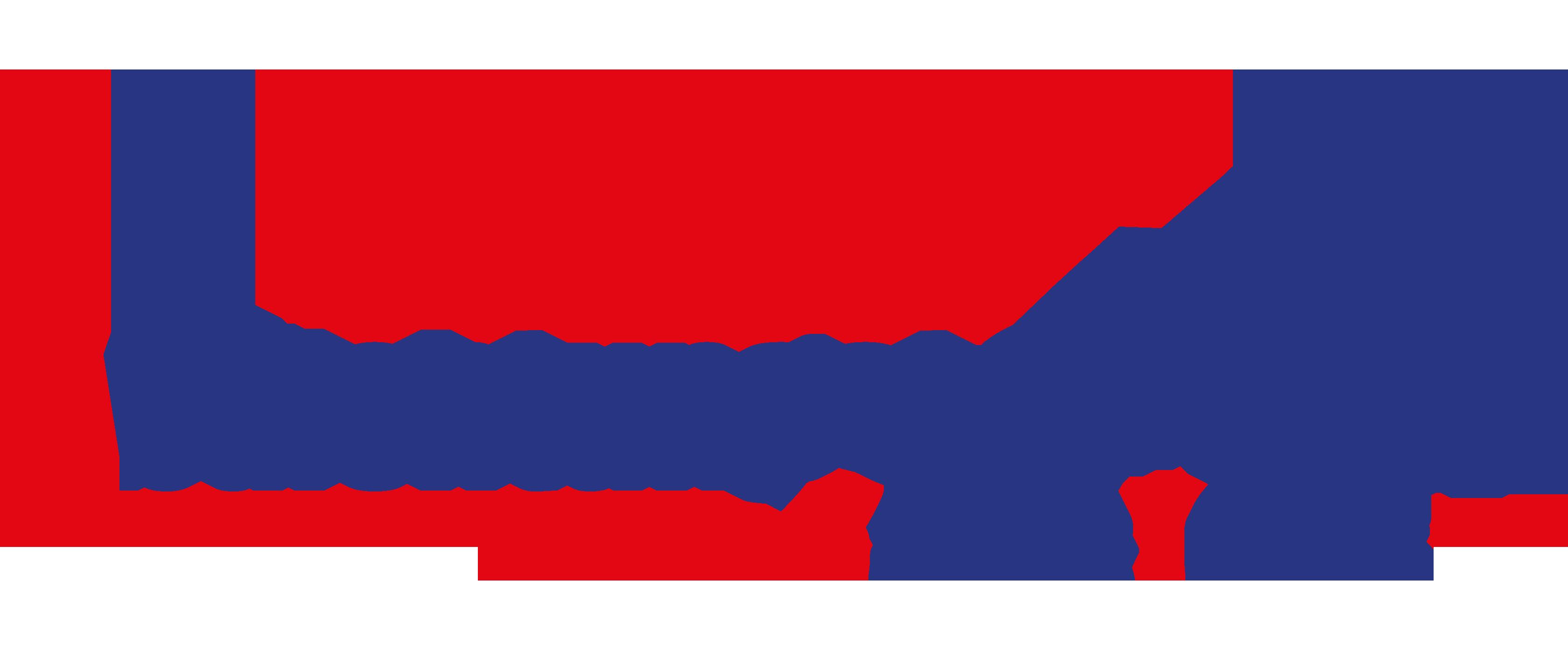 Abdichtungstechnik Barth & Jedras